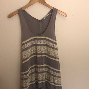 Kimchi Blue   Urban Outfitters tank